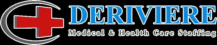 Deriviere Medical Corp.